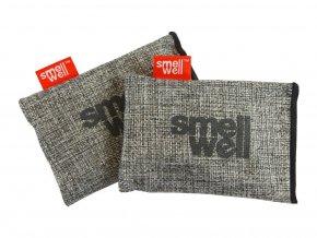 36074 1 smellwell sensitive grey