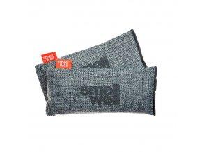 sensitive XL grey