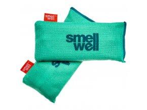 78401178 deodorizer smellwell sensitive xl zelena green
