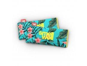 Active XL Floral tropical