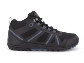 barefoot boty xero shoes daylite hiker fusion blac 3.png.big.jpg