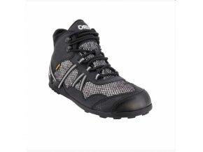 xero shoes 20 xcursion m black.jpg