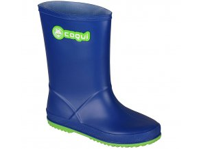 6395 coqui 8506 rainy blue lime 001