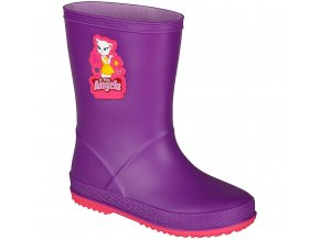 6570 coqui 8505 rainy ttf purple ltfuchsia 001