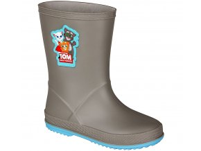 6437 coqui 8505 rainy ttf midgrey new blue 001