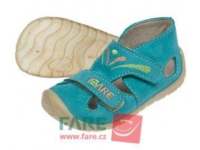 fare sandalky