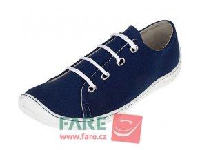 FARE BARE barefoot tenisky 5311401
