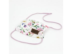1585742115 drexiss dvouvrstva designova rouska ustenka s kapsou na filtr flowers 1600 1600 0