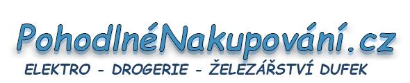 PohodlnéNakupování.cz