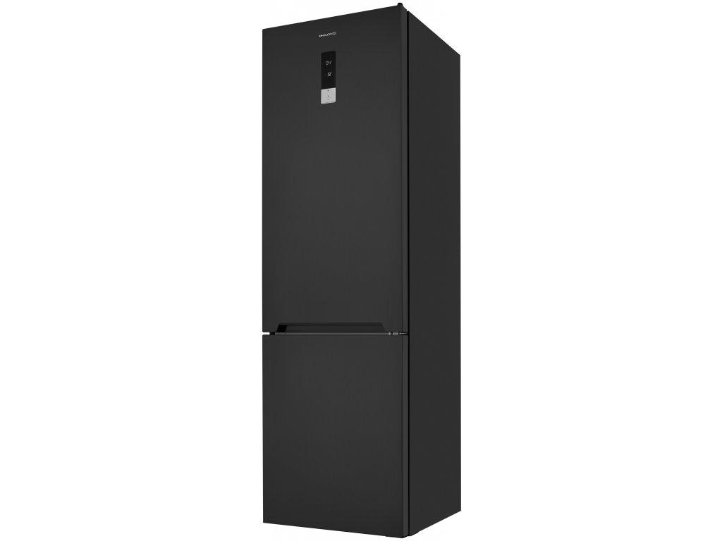 PCD 3602 NFDX kombinovaná chladnička PHILCO