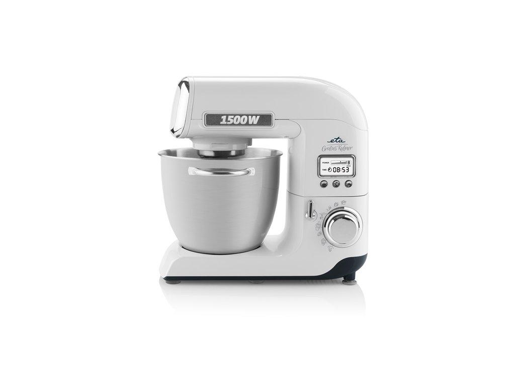 Kuchyňský robot ETA Gratus Kuliner