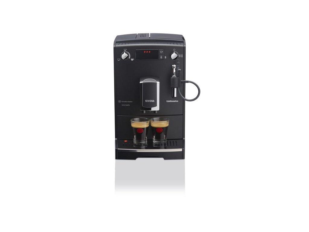 NIVONA NICR 520 automatický kávovar