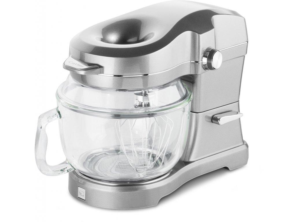 KM 8020 Kuchyňský robot CATLER