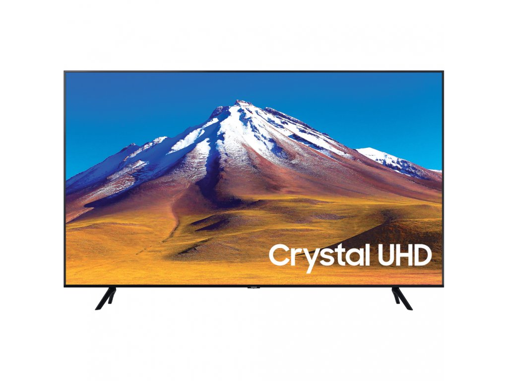 UE65TU7092 LED ULTRA HD LCD TV SAMSUNG