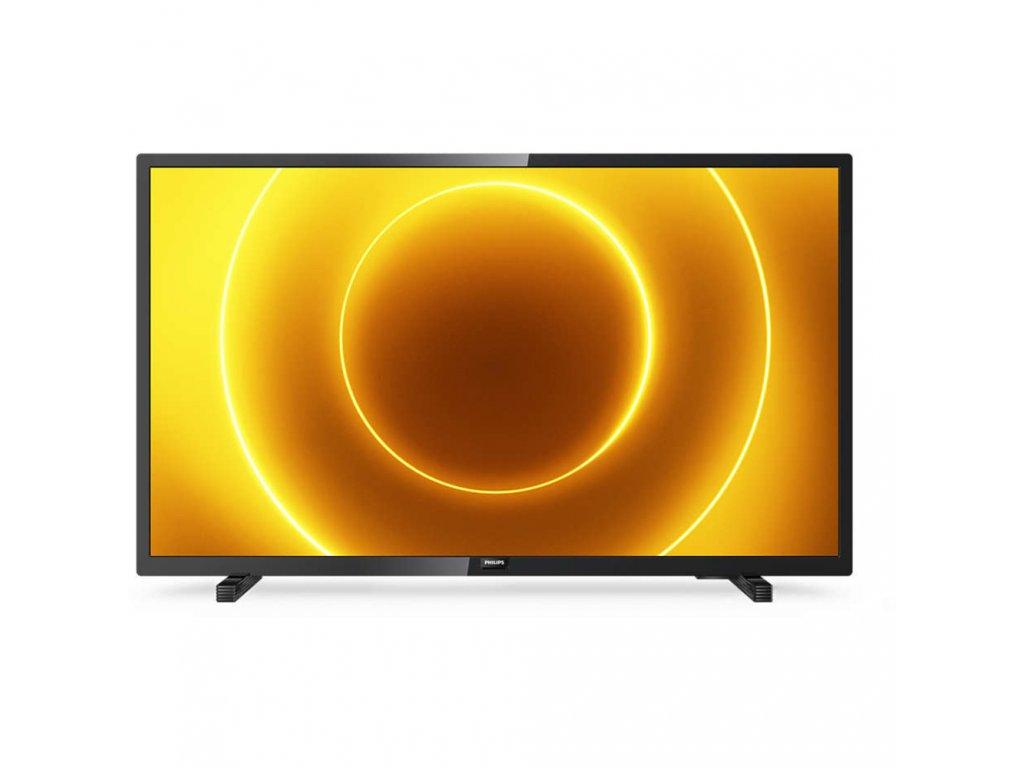 43PFS5505/12 LED FULL HD TV PHILIPS