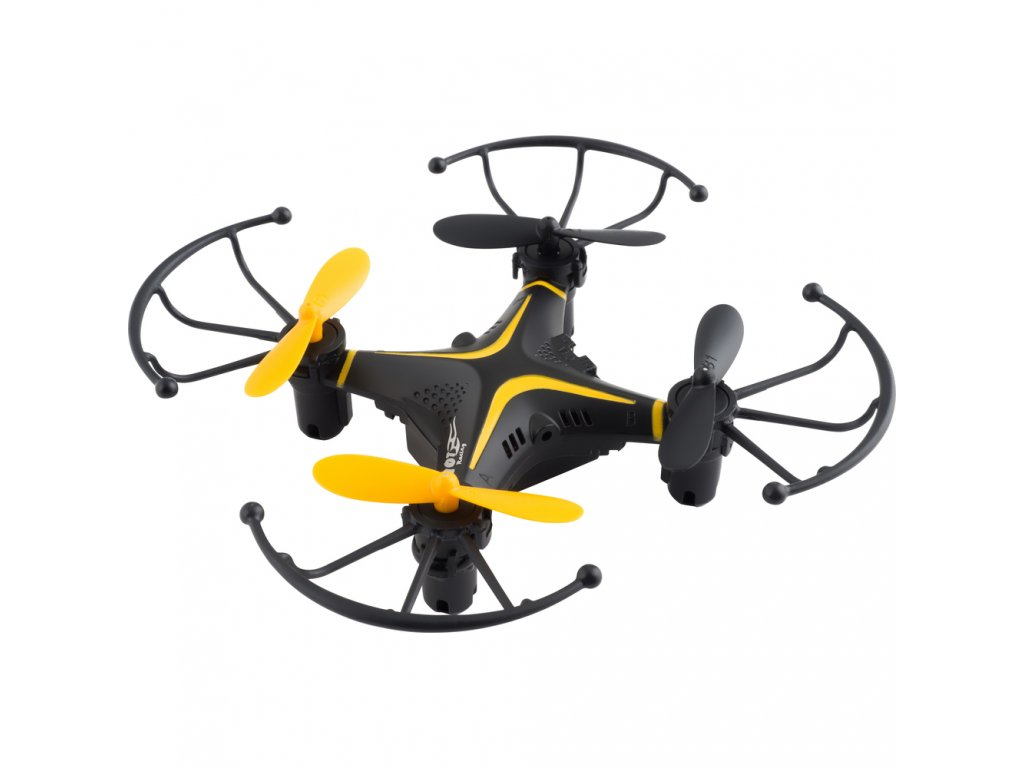 BRQ 111 RC Dron 11 BUDDY TOYS