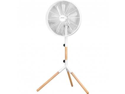 SFN 4080WH stojanový ventilátor SENCOR
