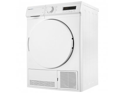 PD 7 Chiva sušička prádla PHILCO