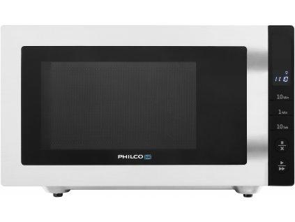 PMD 2511 F mikrovlnná trouba PHILCO