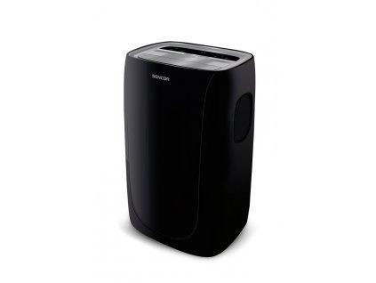 SAC MT9021C klimatizace mobilní SENCOR