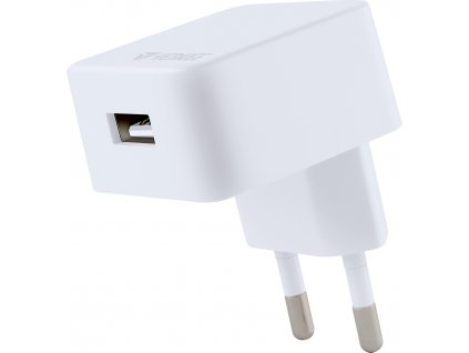 YAC 2010 USB nabíječka 2100mA YENKEE