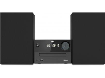 UX-C25BT MIKROSYSTÉM S CD/BT JVC