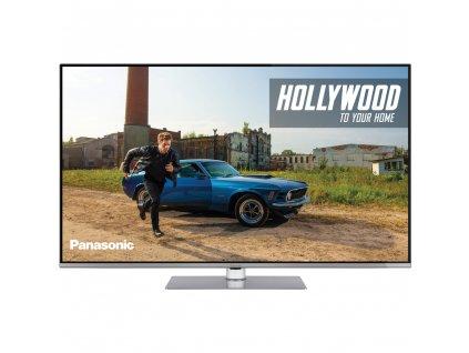 TX 55HX710E LED ULTRA HD TV PANASONIC