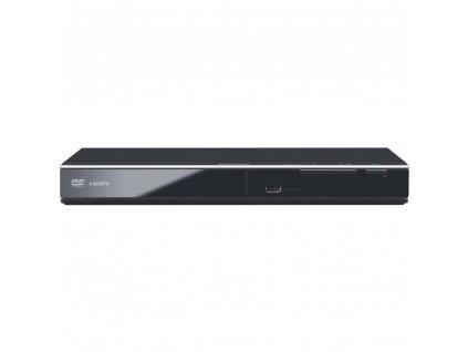DVD S700EP-K DVD přehrávač PANASONIC