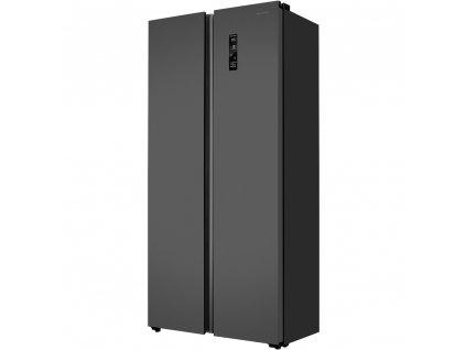 PXI 4551 NFDX Americká chladnička PHILCO