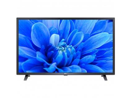 32LM550B LED HD LCD TV LG