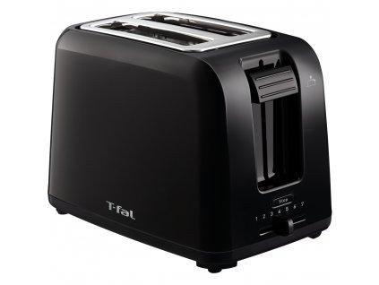 TT1A1830 TOPINKOVAČ TEFAL
