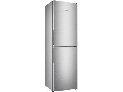 0045680 chladnicka rca378xa