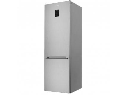 PCD 3242 ENFX komb. chladnička PHILCO