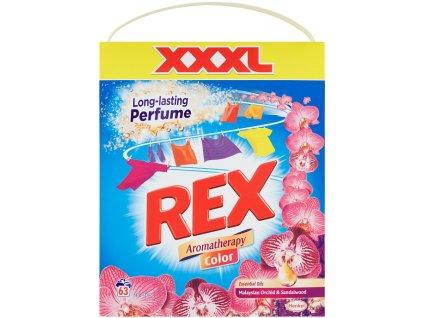 rex dárek