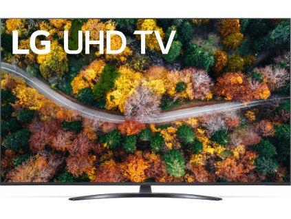 50UP7800 LED ULTRA HD TV LG