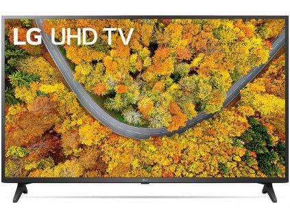 55UP7500 LED ULTRA HD TV LG