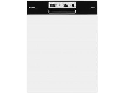 PD 1265 EABIS vestavná myčka 60cm PHILCO