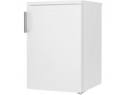 PTB 1183 chladnička PHILCO + bezplatný servis 36 měsíců