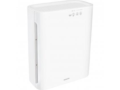 SHA 8400WH čistička vzduchu SENCOR