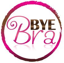 Bye-Bra