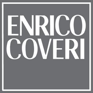 Enrico Coveri