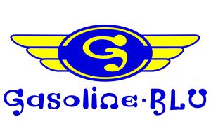 Gasoline Blu