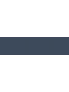 Wolbar
