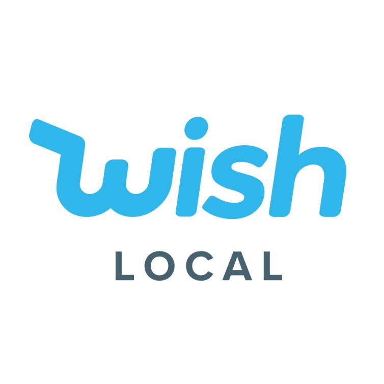 wish_local
