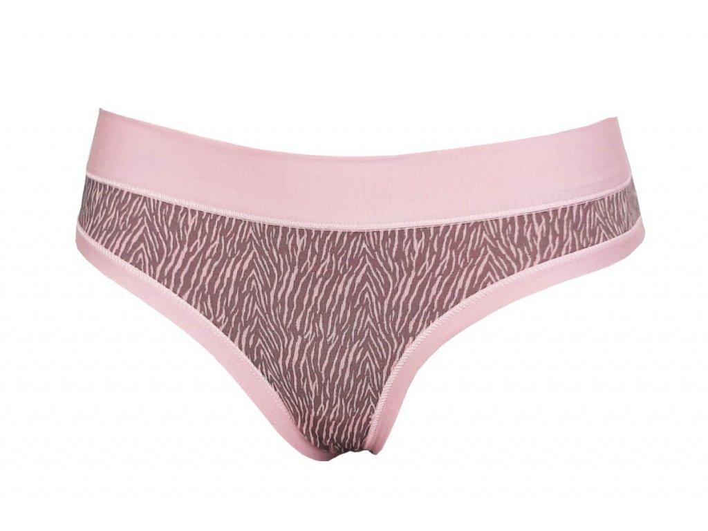4147 lovely girl damske kalhotky