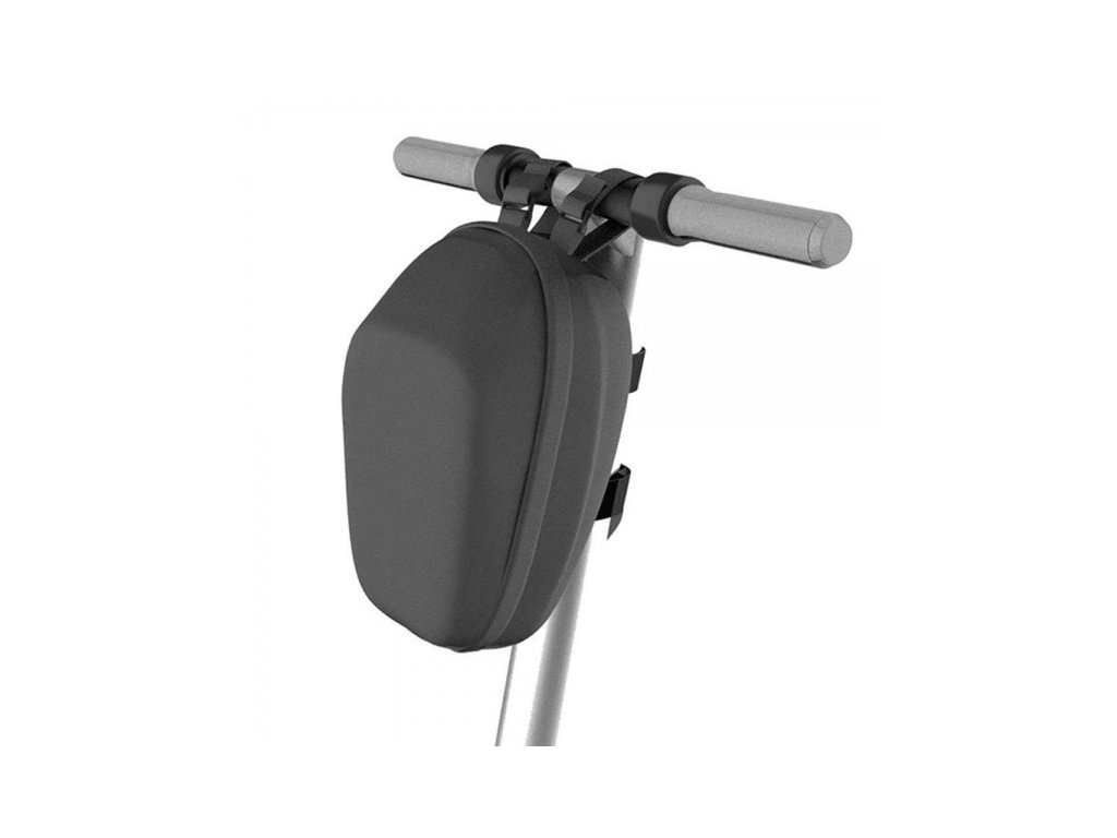 Hard Shell Bag for Xiaomi Scooter (OEM)