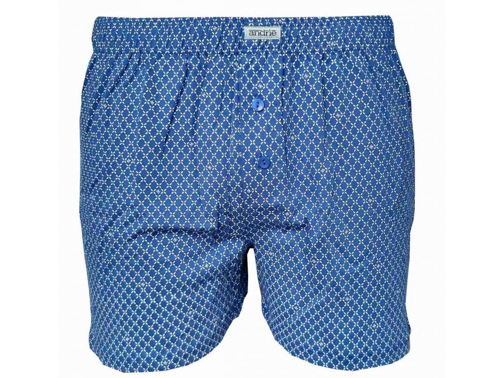 5228 modre trwnky andrie