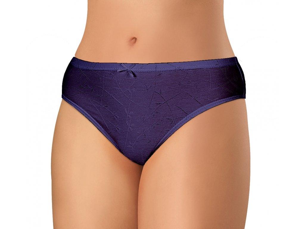 90dcecfa4fe Andrie PS 2703 L colour 3ks dámské kalhotky - Pohodový nákup