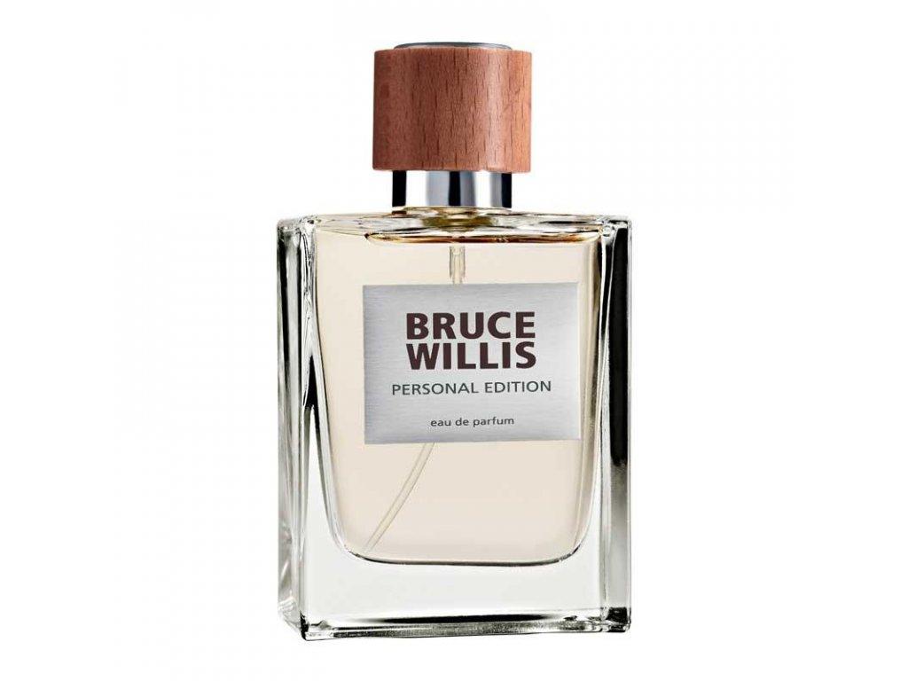 3363908 1 lr bruce willis personal edition eau de parfum 50 ml
