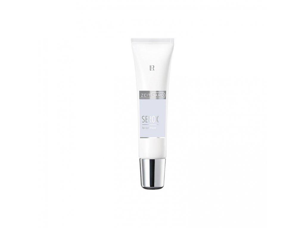 3363932 1 lr serox lip optimizer 15 ml
